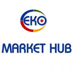ekomarkethub