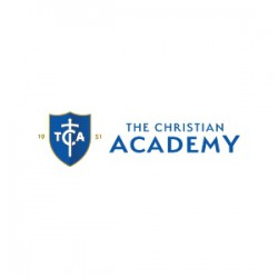 thechristianacademy