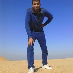 mohamedfarag