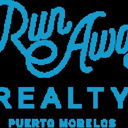 runawayrealty