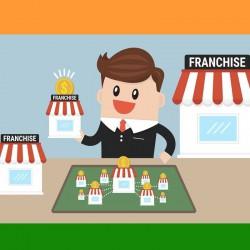 franchiseindiaweb