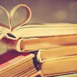 booklover3