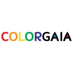 colorgaia