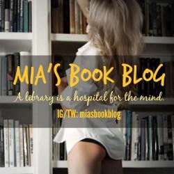 miasbookblog
