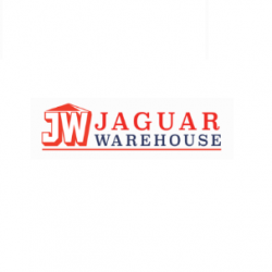 jaguarwarehouse