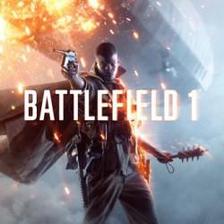 Battlefield1telechsger
