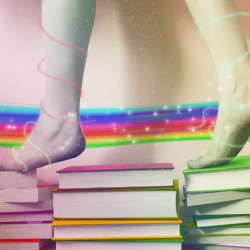 ReadingBifrost