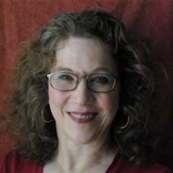ClaireGillian