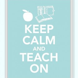 teacher1209