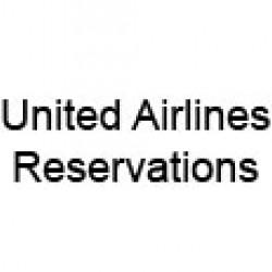 unitedus