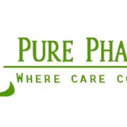purepharmarx