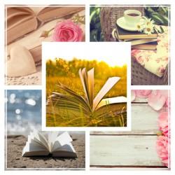 mylovelybooks