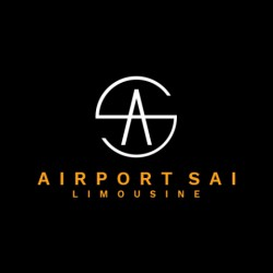 AirportSaiLimousine