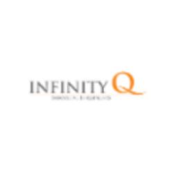 infinityq