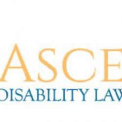 ascenddisabilitylawyers