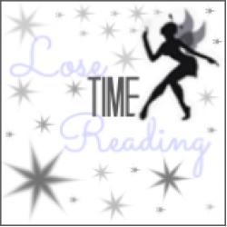 losetimereading