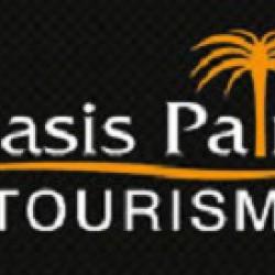 OasisPalmDubai