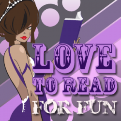 lovetoreadforfun