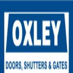 oxleygaragedoors
