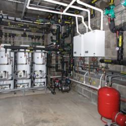 tanklesswaterheaterrepaircalgary