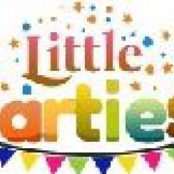 littleparties