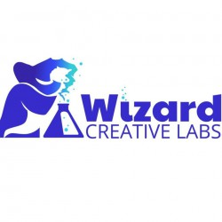 wizardcreativelabs