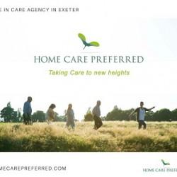 homecareexeter