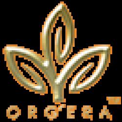 orgeraindia