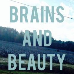 brainsandbeauty