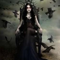 vampireserenity