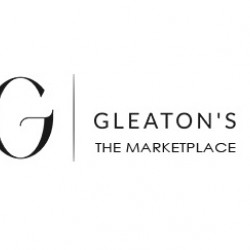 gleatons