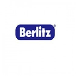 berlitzLanguagecenter