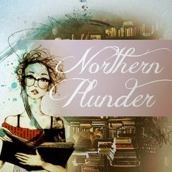 northernplunder