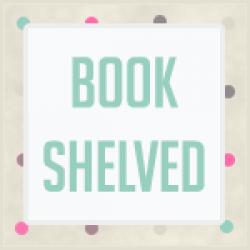 bookshelved