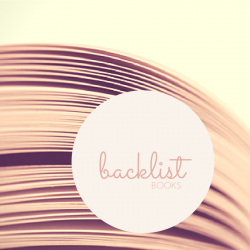 BacklistBooks