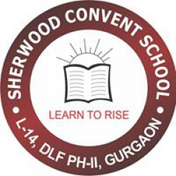 sherwoodschool