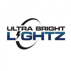 ultrabrightlightz