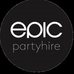 epicpartyhire