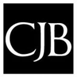 CJBrightley