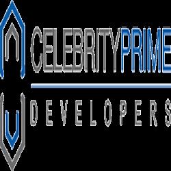 celebrityprime