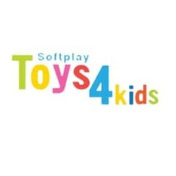 softplaytoys4kids