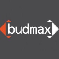 budmax