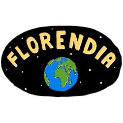 florendia