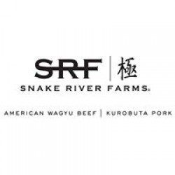 snakeriverfarms