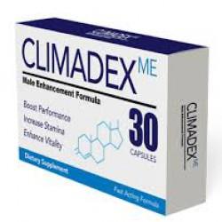 Climadex