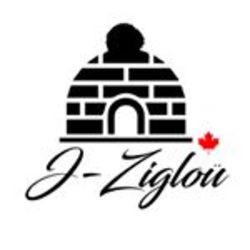 jziglou