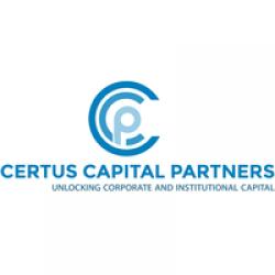 CertusCapitalPartners
