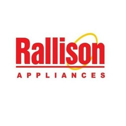 rallisonappliances