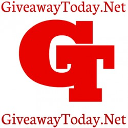 giveawaytoday