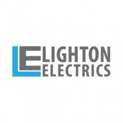 lightonelectrics